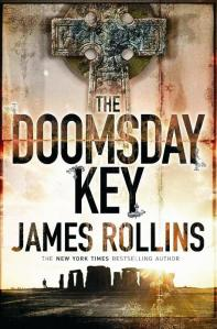 The Dooms Day Key
